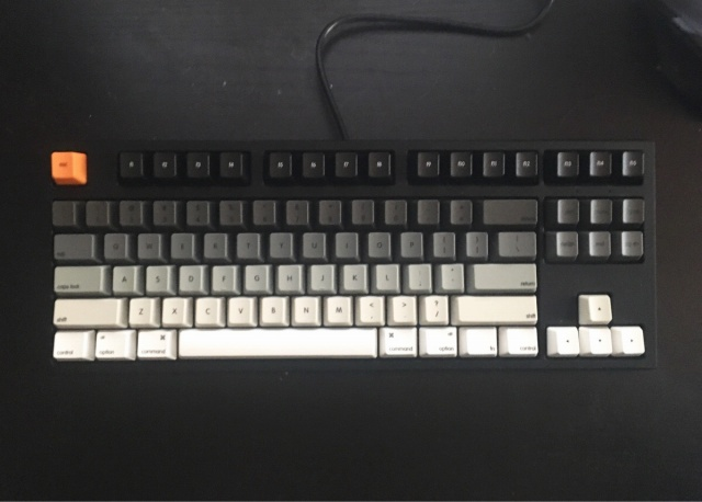 Mechanical_Keyboard84_81.jpg