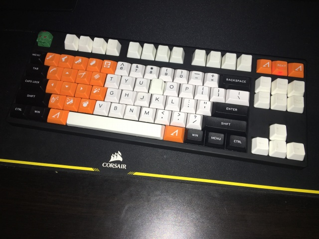 Mechanical_Keyboard84_87.jpg