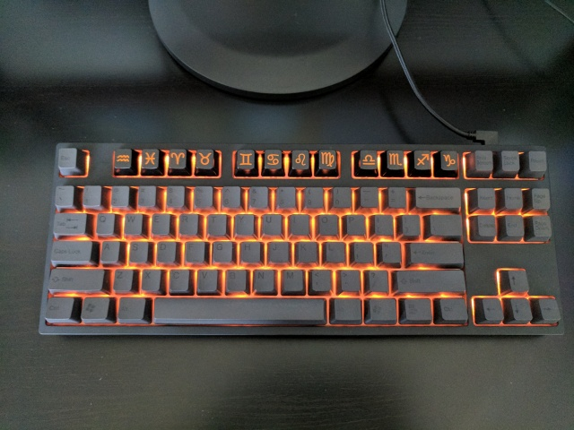 Mechanical_Keyboard84_88.jpg