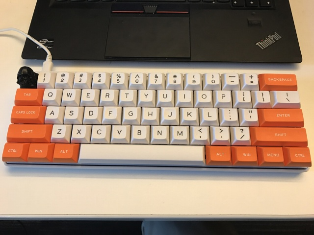 Mechanical_Keyboard84_93.jpg