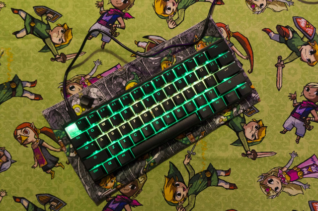 Mechanical_Keyboard84_97.jpg