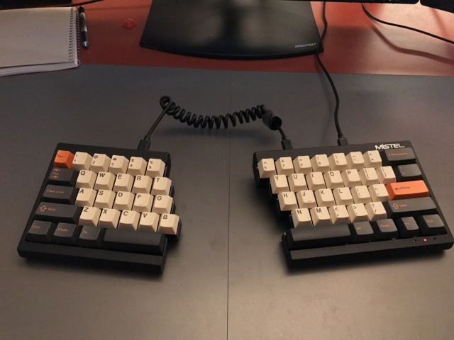Mechanical_Keyboard85_100.jpg
