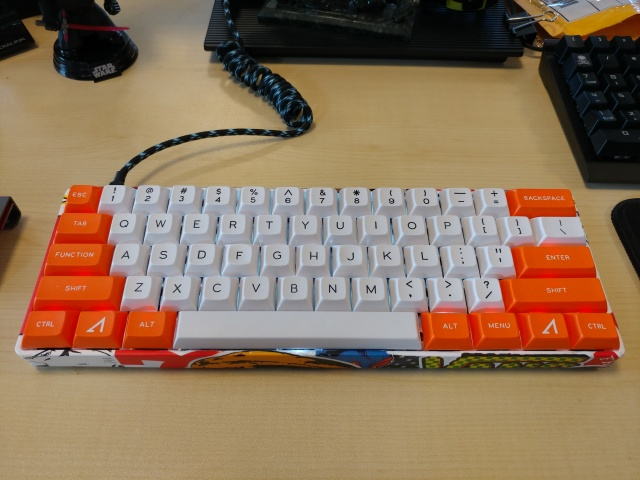Mechanical_Keyboard85_11.jpg