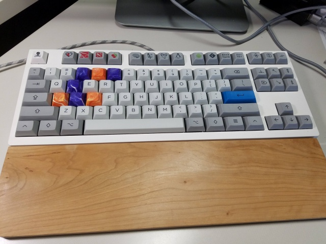 Mechanical_Keyboard85_18.jpg