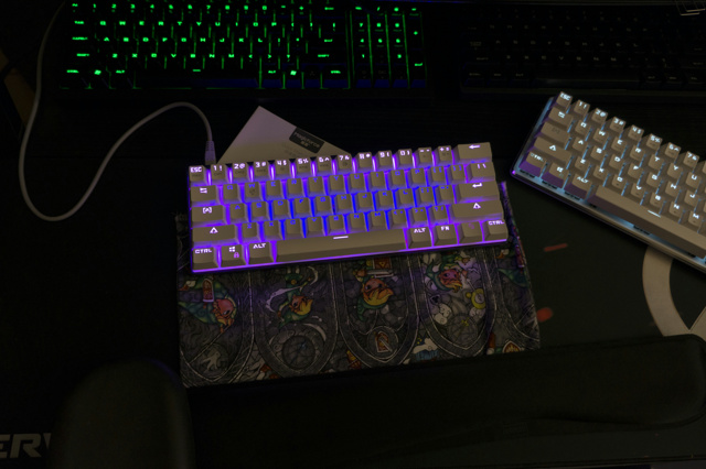 Mechanical_Keyboard85_20.jpg