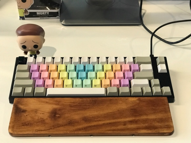 Mechanical_Keyboard85_21.jpg