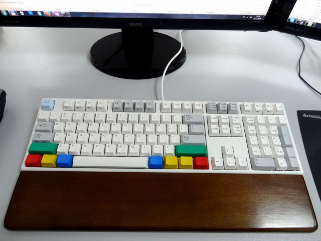 Mechanical_Keyboard85_22.jpg