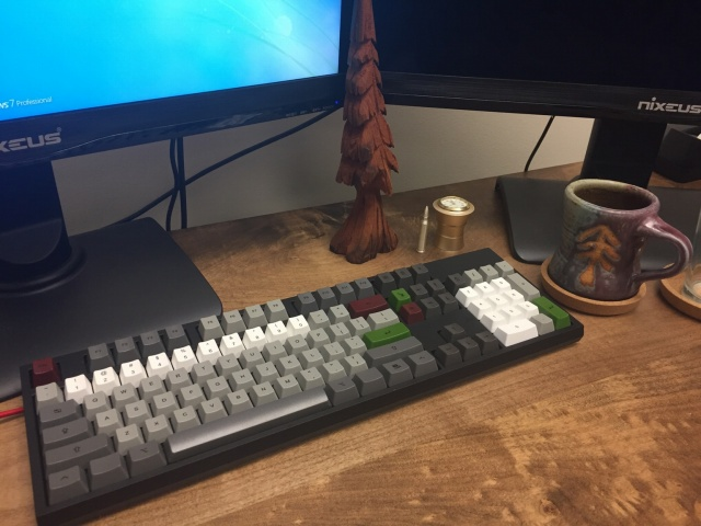 Mechanical_Keyboard85_24.jpg