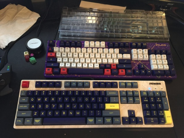 Mechanical_Keyboard85_32.jpg