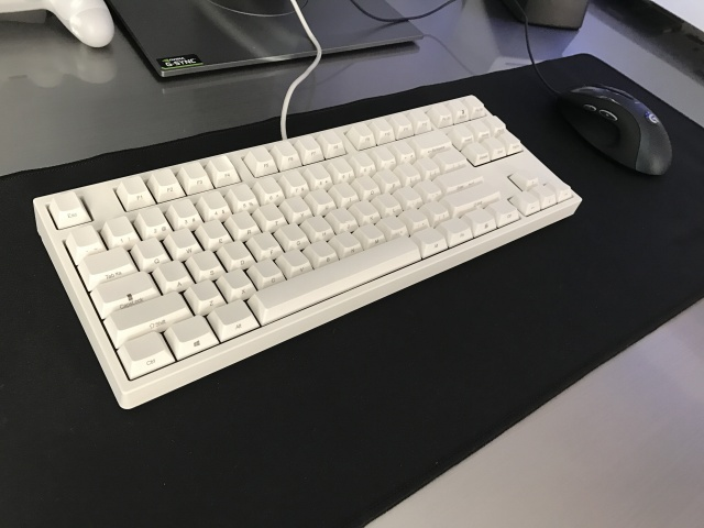 Mechanical_Keyboard85_68.jpg