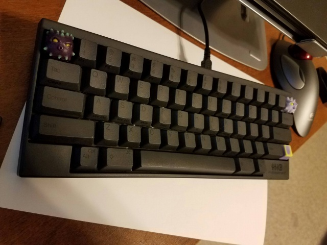 Mechanical_Keyboard85_79.jpg