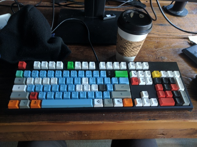 Mechanical_Keyboard85_81.jpg