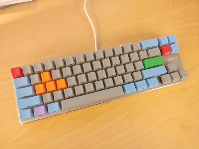 Mechanical_Keyboard85_83.jpg