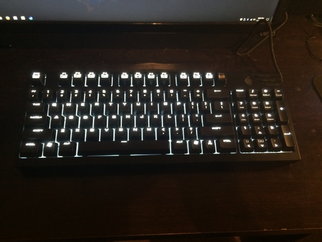 Mechanical_Keyboard85_88.jpg