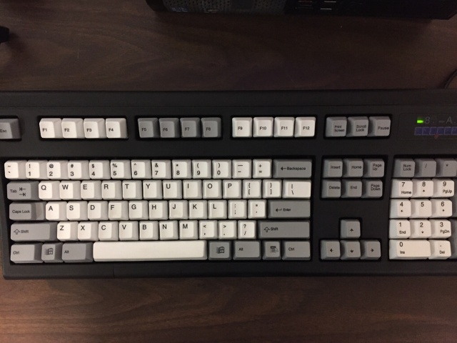 Mechanical_Keyboard85_90.jpg