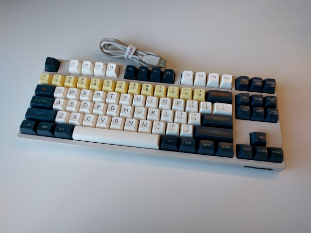 Mechanical_Keyboard85_93.jpg
