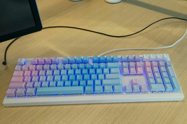 Mechanical_Keyboard86_04.jpg