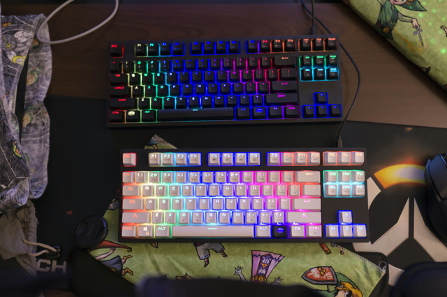 Mechanical_Keyboard86_05.jpg