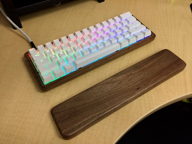 Mechanical_Keyboard86_12.jpg