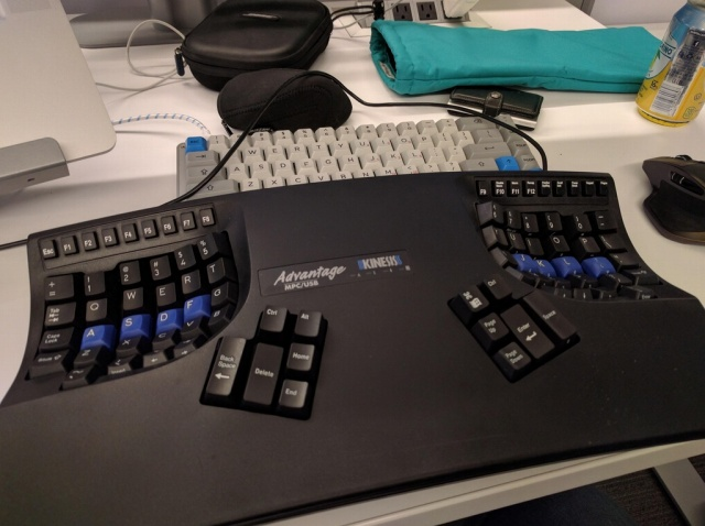 Mechanical_Keyboard86_14.jpg