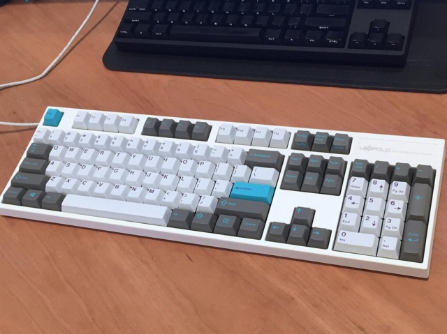Mechanical_Keyboard86_23.jpg
