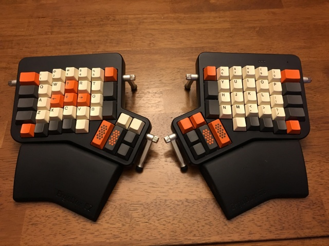 Mechanical_Keyboard86_25.jpg