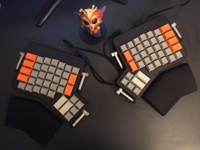 Mechanical_Keyboard86_38.jpg