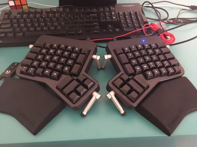Mechanical_Keyboard86_59.jpg
