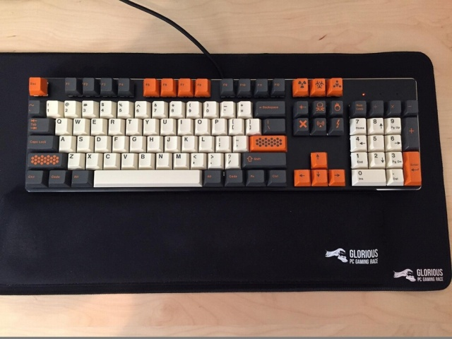 Mechanical_Keyboard86_60.jpg