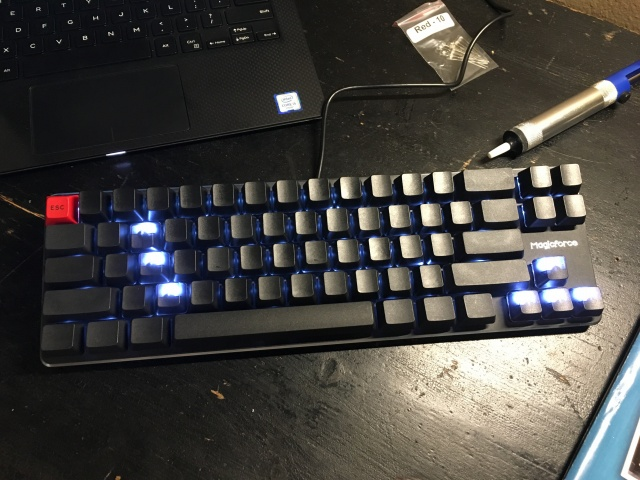 Mechanical_Keyboard86_68.jpg