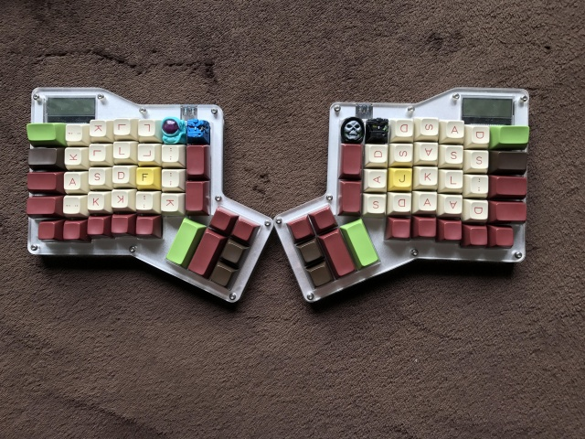 Mechanical_Keyboard86_75.jpg