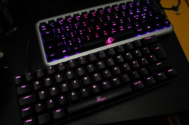 Mechanical_Keyboard86_76.jpg