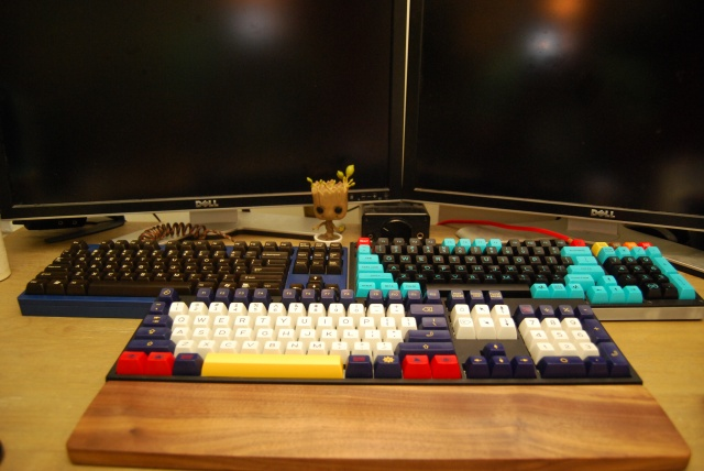 Mechanical_Keyboard86_87.jpg