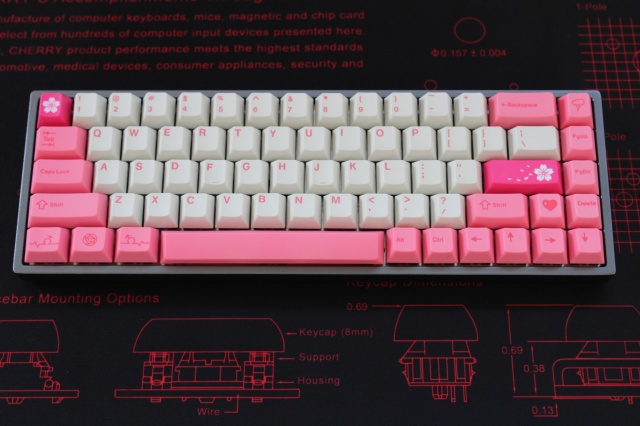 Mechanical_Keyboard86_92.jpg