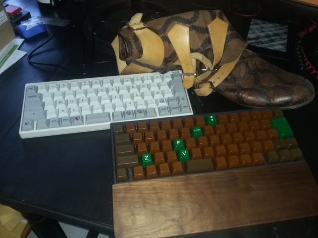 Mechanical_Keyboard86_96.jpg