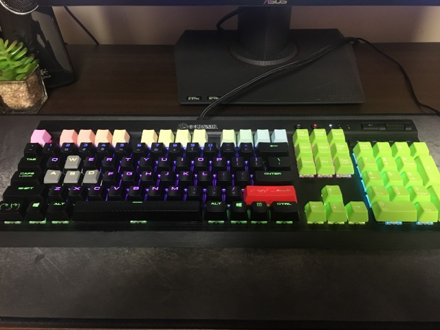 Mechanical_Keyboard86_97.jpg