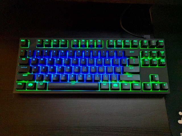Mechanical_Keyboard88_10.jpg