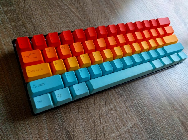 Mechanical_Keyboard88_19.jpg