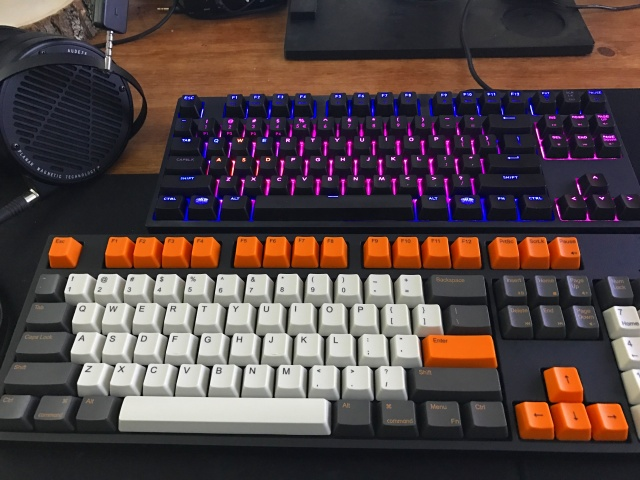 Mechanical_Keyboard88_26.jpg