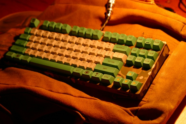 Mechanical_Keyboard88_44.jpg