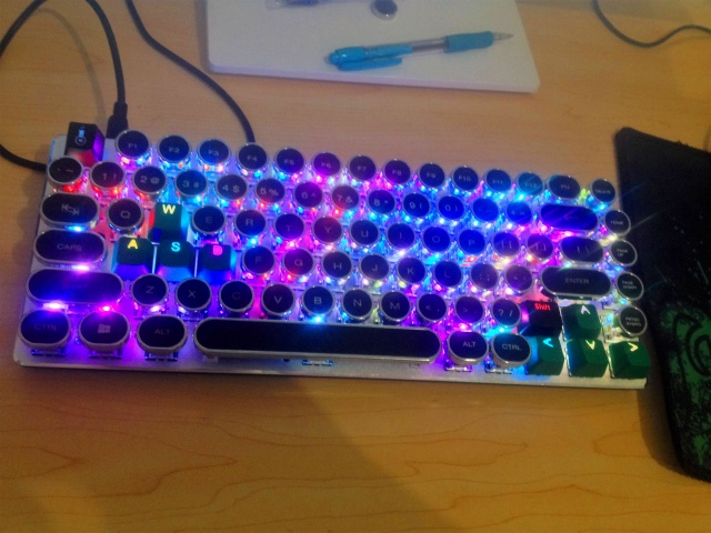 Mechanical_Keyboard88_45.jpg