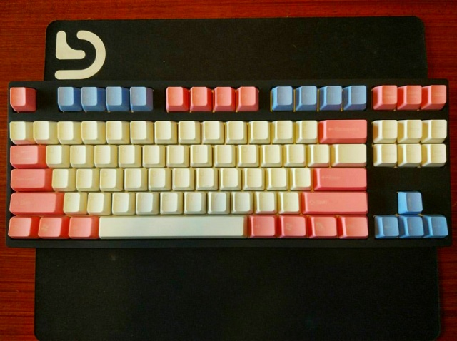 Mechanical_Keyboard88_54.jpg