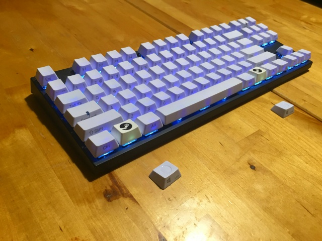 Mechanical_Keyboard88_55.jpg