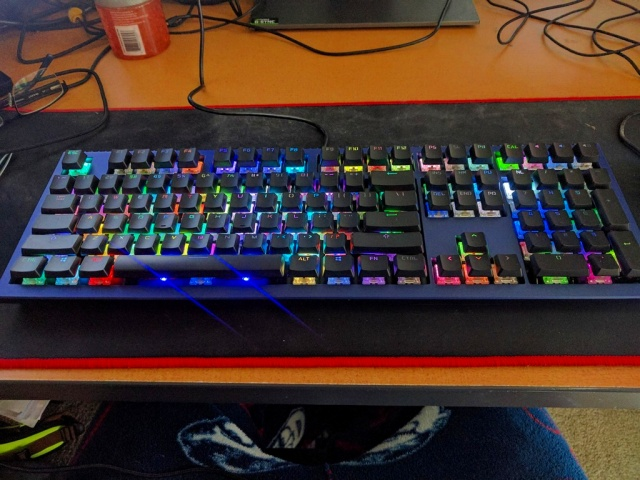 Mechanical_Keyboard88_59.jpg