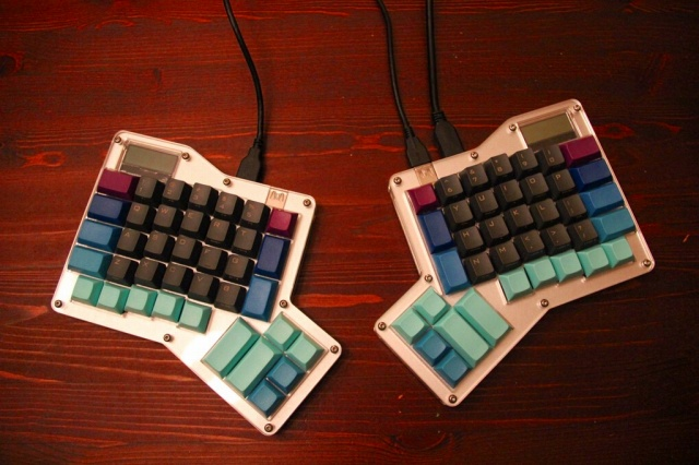 Mechanical_Keyboard88_71.jpg