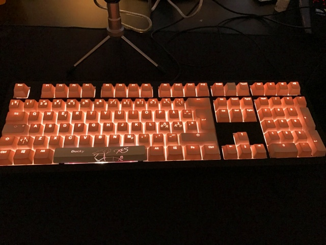 Mechanical_Keyboard88_84.jpg