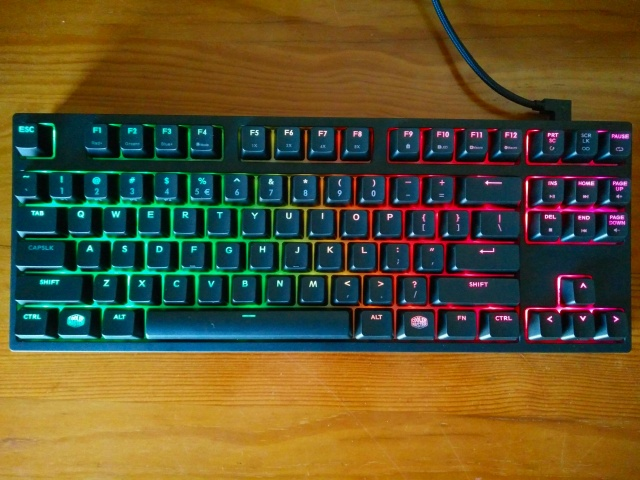 Mechanical_Keyboard88_94.jpg