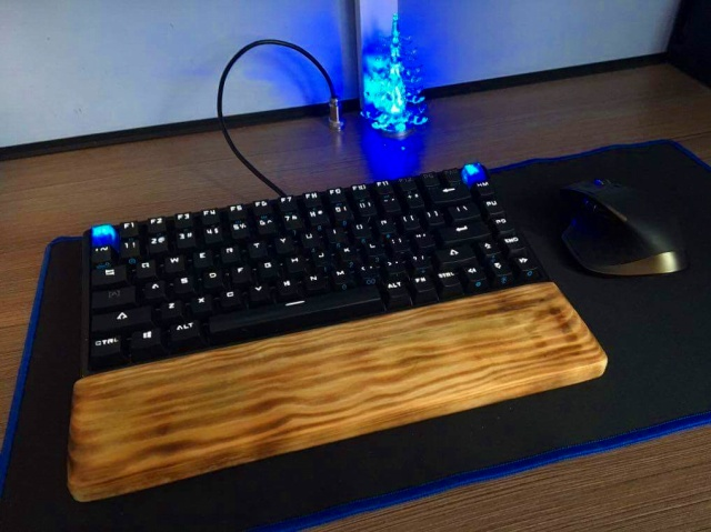 Mechanical_Keyboard88_96.jpg