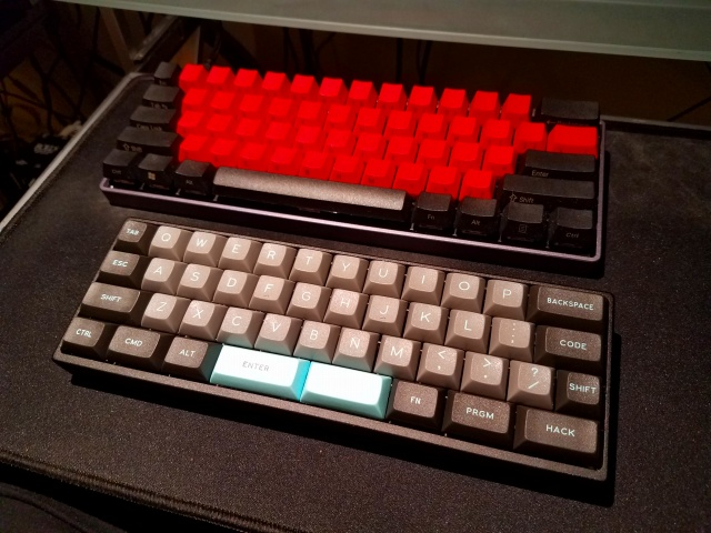 Mechanical_Keyboard88_98.jpg