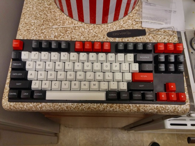 Mechanical_Keyboard89_13.jpg